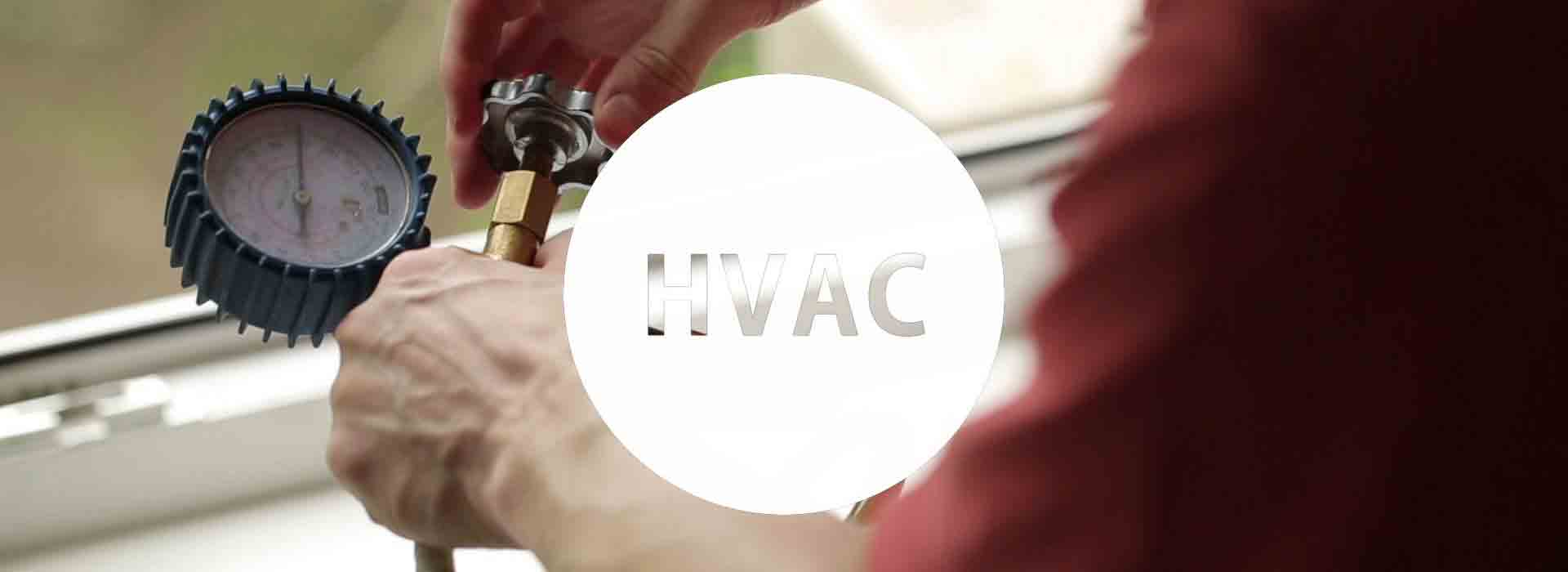 HVAC Repair Atlanta - Dependable Heating and Air